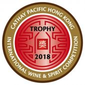 Best Wine With Macanese African Chicken 2018