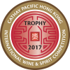 Best Wine From USA 2017