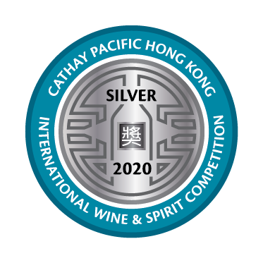 HKIWSC2020-Silver-Medal-NoBleed-01.png
