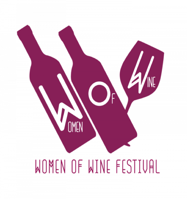 Women of Wine Festival
