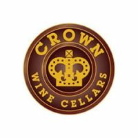 Crown Wine Cellars