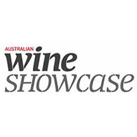 Australian Wine Showcase