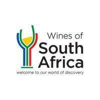 Wines of South Africa