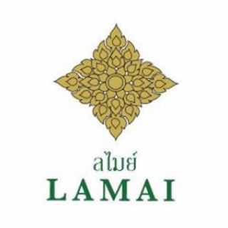 Testimonial from Lamai Thai Spirits