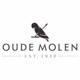Testimonial from Oude Molen Distillery