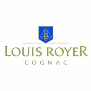 推荐来自 Louis Royer Cognac