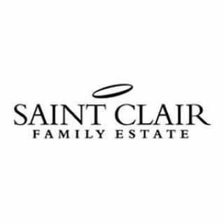 推荐来自 Saint Clair Family Estate