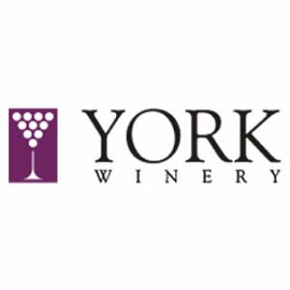 Testimonial from York Winery